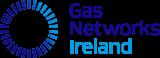 Gaslink logo