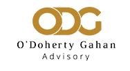 ODG Advisory
